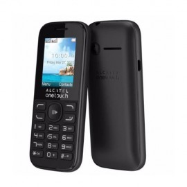 Kit Alcatel 1052G