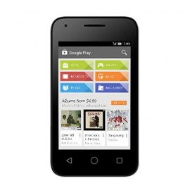 "Kit Alcatel Pixi 3 (3.5"")"