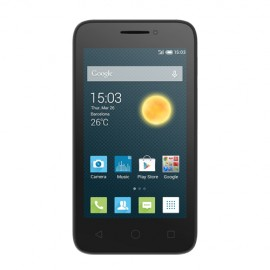 "Kit Alcatel Pixi 3 (4.0"")"