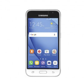 Kit Samsung Galaxy J1 (2016)