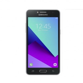 Kit Samsung Galaxy J2 Prime