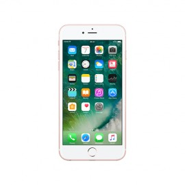 Kit Iphone 6S 16GB